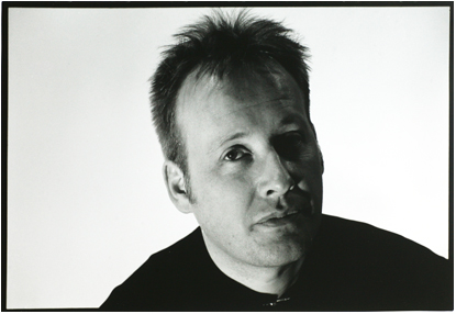 Photo of Sigvart Dagsland