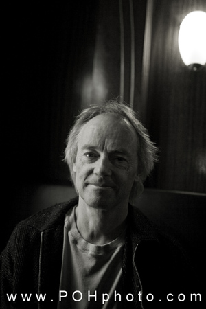Photo of Snowy White
