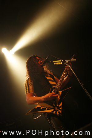 Photo of Stryper