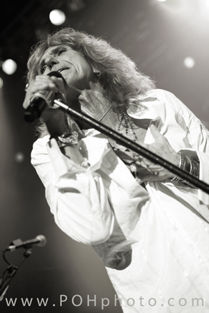 Photo of Whitesnake