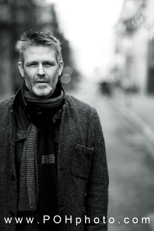 Photo of Trond Espen Seim (Norwegian actor)