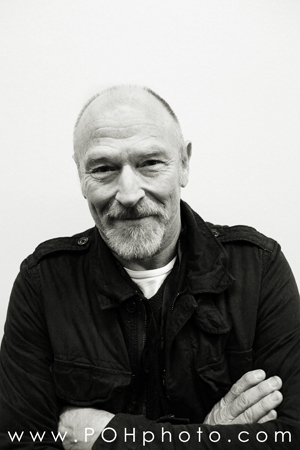 Photo of Corbin Bernsen - American actor