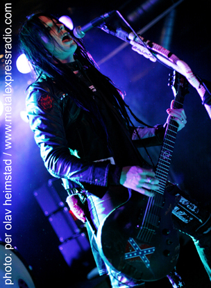 Photo of Wednesday 13