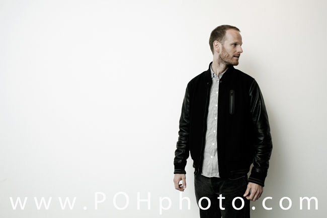 Photo of Joachim Trier