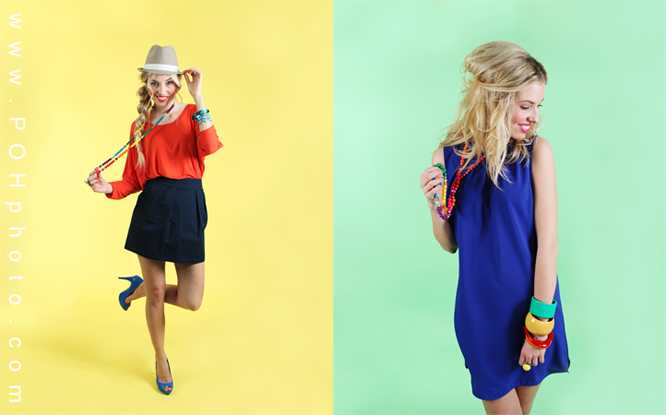 Photo of Spring 2012 - for Sorbet AS