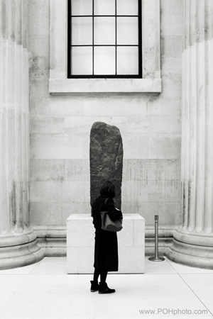 Photo of British Museum, London