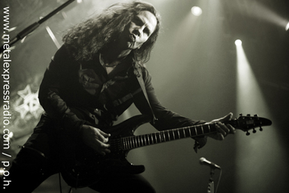 Photo of Kamelot # 3